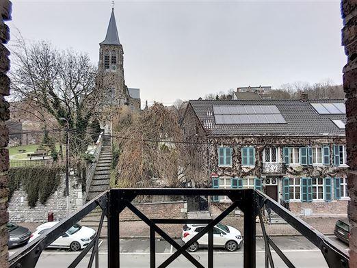 Agence Optimum Liège RUE BASSE 40 21 VISÉ