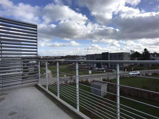 Agence Optimum Liège RUE DU LOT-ET-GARONNE 32 A2 VISÉ