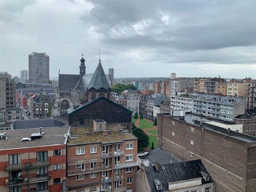Agence Optimum Liège AVROY BOULEVARD D'59 101 LIÈGE
