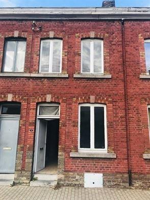 Agence Optimum Liège AVENUE JOSEPH PRÉVERS 4  LIÈGE