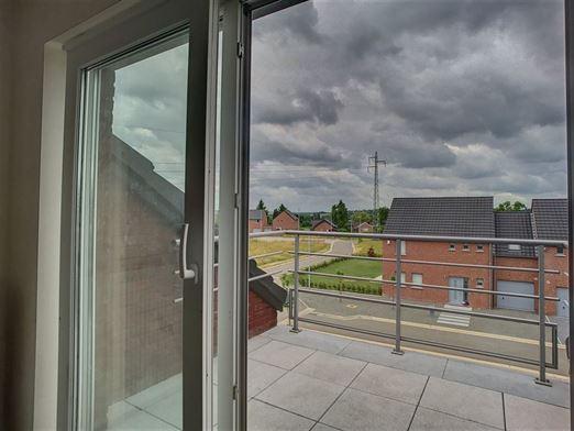 Agence Optimum Liège CHEMIN DES AULNES 49 21 OLNE