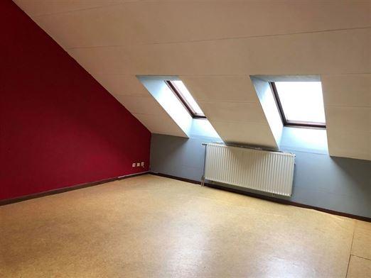 Agence Optimum Liège AVENUE DES COMBATTANTS 16 4 A VISÉ