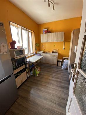 Agence Optimum Liège PLACE ANDRÉA JADOULLE 15 ANGLEUR