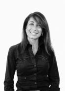 Marie Giontarelli